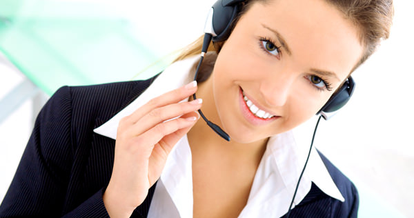 assistenza call center